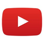 youtube-logo2